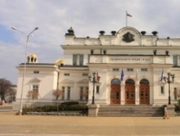 Вицепремиерът Дянков ще отговаря на въпроси в НС