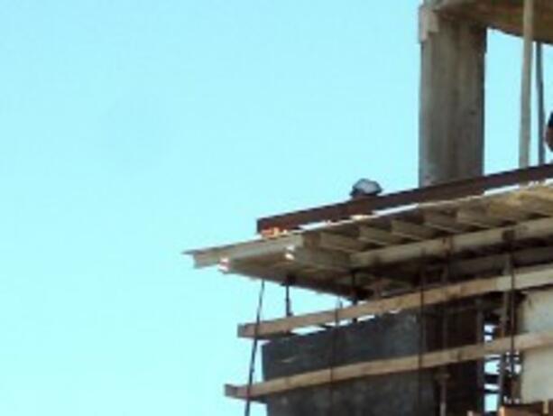 Новото строителство е достатъчно надеждно, уверяват от бранша