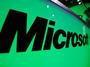 Microsoft със загуба от 3,2 млрд. долара и най-лошите финансови резултати в историята си
