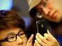 iPhone вече не е номер едно в Китай