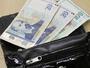Средната заплата е нараснала до 879 лв. през второто тримесечие на годината