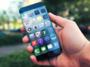 3 причини да не си купувате iPhone 6 точно сега