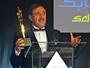 Максим Бехар избран за най-добър мениджър в световна класация