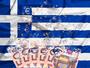 Гърция получи 23 млрд. евро и се издължи към ЕЦБ