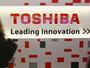 Toshiba отчете нетна загуба от 318 млн. долара