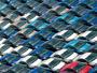 Автомобилният сектор в Пловдив се разраства