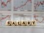 Минималната заплата трябва да се определя според бранша