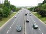 Московски: Трябва да се търси алтернатива за заплащане на транзитния трафик