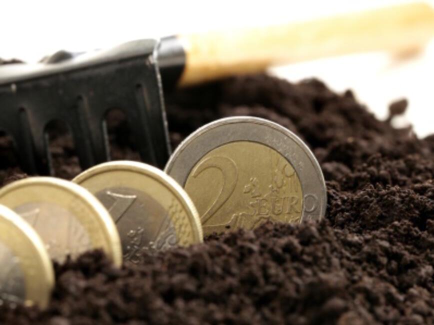 Увеличават парите за селските райони
