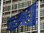 ЕК забранява предоставянето на консултантски услуги за руски фирми