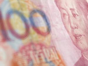 Русия включва китайския юан в кошницата си от резервни валути