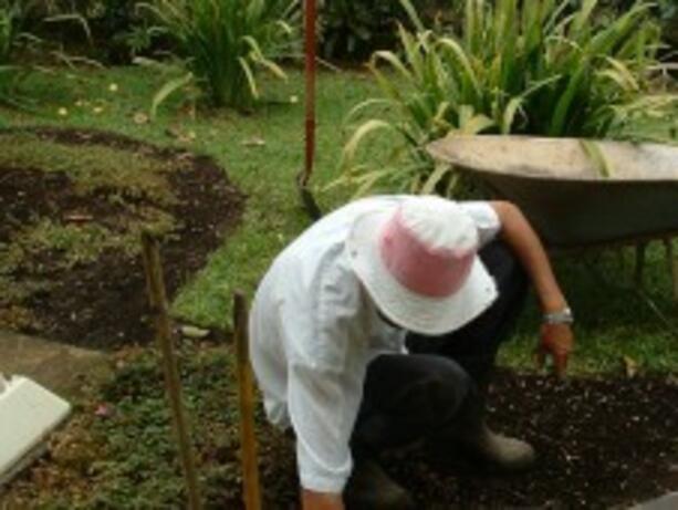 Започва преброяването на земеделските стопанства