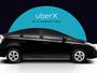 Uber изпробва нова услуга в Сиатъл, наподобяваща автобусен превоз