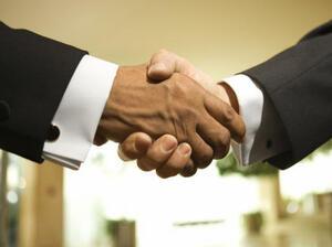 Търговци и потребители ще могат да решават спорове в нова комисия