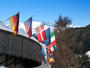 Започва Световният икономически форум в Давос
