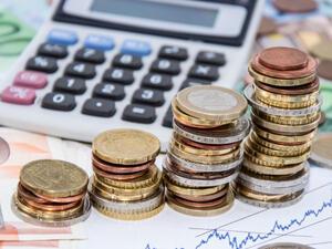 България е най-лошото място за плащане на данъци в Европейския съюз
