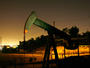 Ще настъпи нов срив на цените на петрола