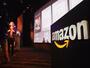 Заплащането в Amazon ще може да става със селфи