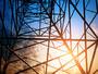 Търговията с дългосрочни договори на енергийната борса започва от 1 юли