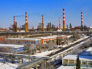 """Глобяват """"Лукойл Нефтохим"""" с до 250 000 лв."""