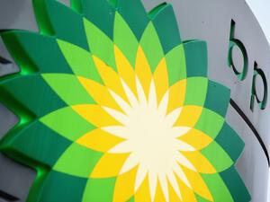 British petroleum с 20 млрд. долара глоба за петролния разлива в Мексико
