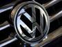 Председателят на Volkswagen се съгласи на намаляване на бонусите си