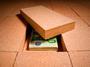 Най-големите американски корпорации крият 1,4 трилиона долара в офшорки
