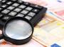 """Петте най-големи икономики на ЕС поискаха """"черен списък"""" на данъчните убежища"""