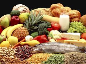 Национален съвет ще контролира дейностите в хранителния сектор