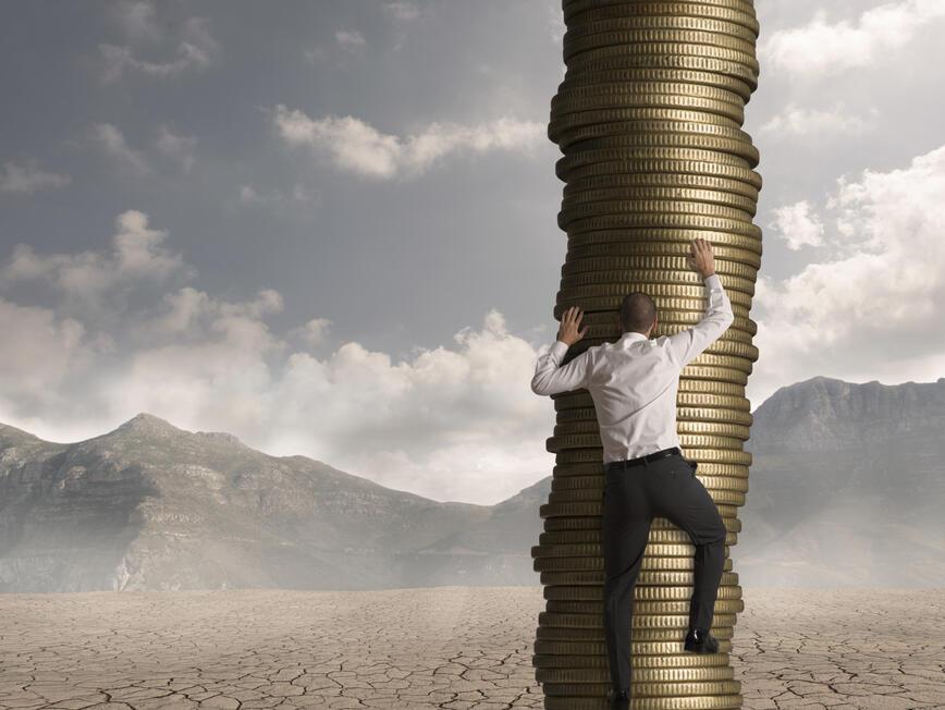 Състоянието на собственика на Amazon стигна 61,3 млрд. долара