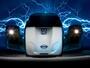 Nissan ще придобие контролния дял от Mitsubishi Motors