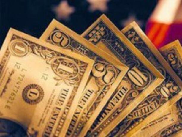 Федералният резерв изкупува дългови облигации за 18 млрд. долара