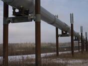 Суровият петрол започна деня със спад