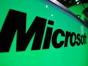 Facebook и Microsoft ще положат 6600 км. оптичен кабел под Атлантика