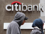 Citigroup беше глобена с 425 млн. долара за манипулации на Libor