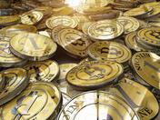Русия разглежда възможностите за създаване на собствена криптовалута
