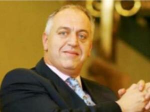 Румен Янчев: Изграждането на застрахователна култура изисква повече време