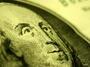9-те най-доходоносни акции в 9 отрасъла