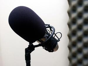 Как да станем аматьорски радио оператори?
