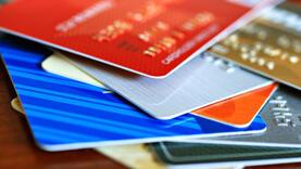 Полезни съвети за банковите карти