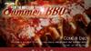 Лятно BBQ в Ресторант Brasserie