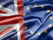 Brexit ще хвърли двугодишна сянка върху световната икономика