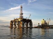 Цените на петрола с лек ръст