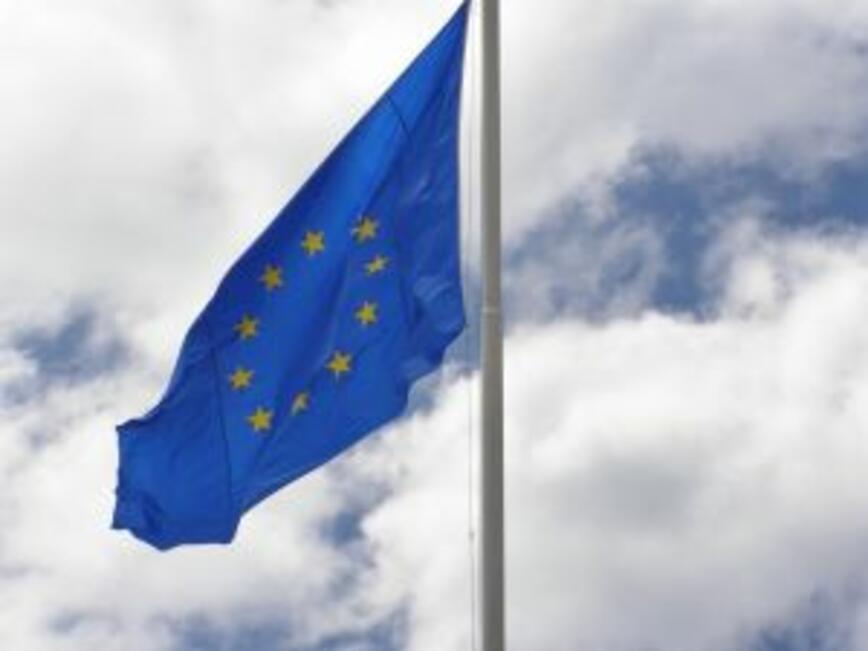 Отношенията с Русия ще са водещата тема на срещата на лидерите на ЕС