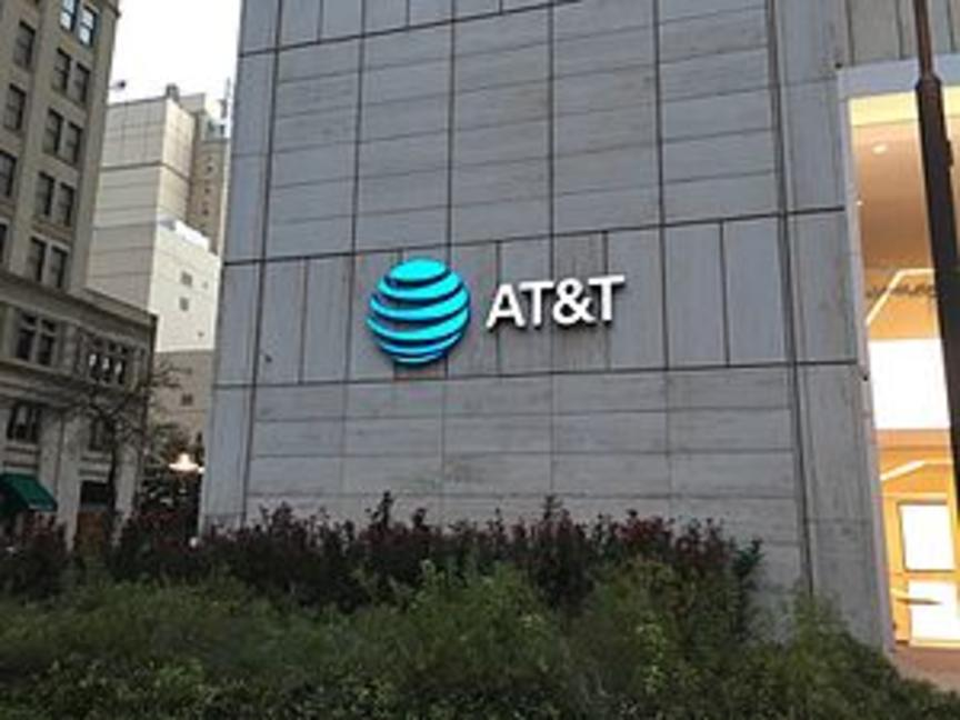 AT&T договори да купи Time Warner за над 80 млрд. долара