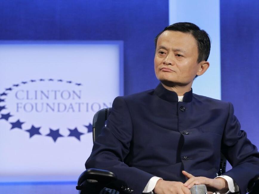 Петима китайски предприемачи влязоха в класацията на Forbes