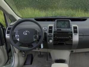 НАП-Варна продава 15 автомобила