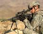 САЩ остават безспорен лидер на пазара на оръжия