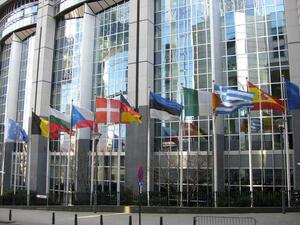 Еврокомисията с план за специалисти и услуги на общия пазар