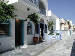 Новият имотен данък в Гърция ще се плаща и според доходите на собственика